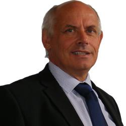 Adrian Bryant 2014