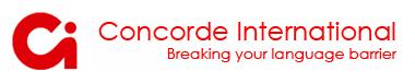 Concord International
